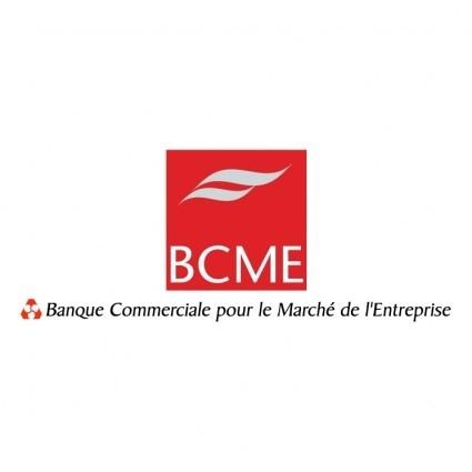 BCME - de ADEZAC