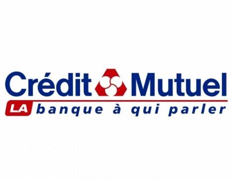 credit mutuel - de ADEZAC